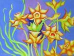 orange-daffodils-for-website