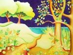 rengstorff-scene-aka-cottonwood-trees-for-web