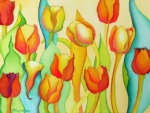 small-tulips-for-website