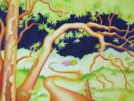 sycamore-tree-for-website