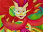 the-dragon-and-his-swirls-for-wordpress