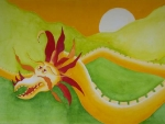 the-dragon-and-the-great-wall-for-wordpress-lower